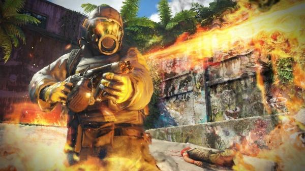 Far Cry 3 screenshot 15