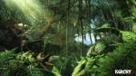 Far Cry 3 thumb 1