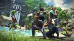 Far Cry 3 thumb 7