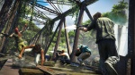 Far Cry 3 thumb 8