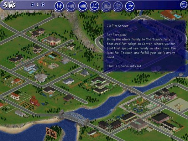 Скачать The Sims Unleashed Торрент - фото 11