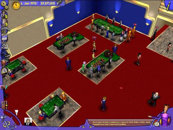 Casino manager pc game free gambling coupons vegas