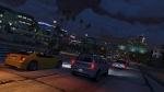 Grand Theft Auto V thumb 2