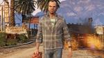 Grand Theft Auto V thumb 5