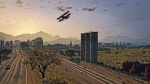 Grand Theft Auto V thumb 8