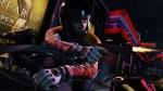 Grand Theft Auto V thumb 9