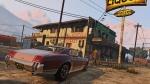 Grand Theft Auto V thumb 10