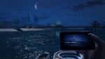 Grand Theft Auto V thumb 13