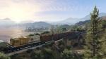 Grand Theft Auto V thumb 14