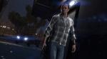 Grand Theft Auto V thumb 15