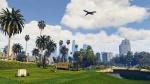 Grand Theft Auto V thumb 16