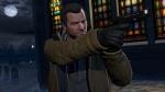 Grand Theft Auto V thumb 18