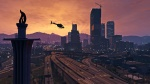 Grand Theft Auto V thumb 24