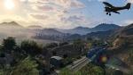 Grand Theft Auto V thumb 26