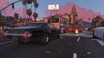 Grand Theft Auto V thumb 27