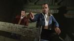 Grand Theft Auto V thumb 28
