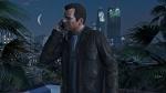 Grand Theft Auto V thumb 31