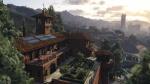Grand Theft Auto V thumb 32