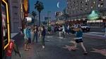 Grand Theft Auto V thumb 35