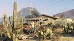 Grand Theft Auto V thumb 36