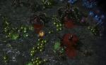 StarCraft II: Heart of the Swarm thumb 1