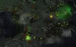 StarCraft II: Heart of the Swarm thumb 2