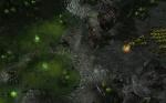 StarCraft II: Heart of the Swarm thumb 5