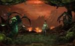 StarCraft II: Heart of the Swarm thumb 7