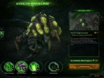 StarCraft II: Heart of the Swarm thumb 10