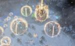 StarCraft II: Heart of the Swarm thumb 15