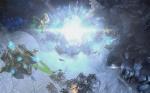 StarCraft II: Heart of the Swarm thumb 16