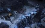 StarCraft II: Heart of the Swarm thumb 17