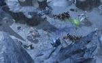 StarCraft II: Heart of the Swarm thumb 18