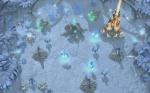StarCraft II: Heart of the Swarm thumb 19