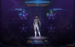StarCraft II: Heart of the Swarm thumb 21