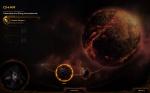StarCraft II: Heart of the Swarm thumb 23