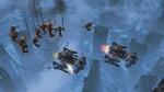 StarCraft II: Heart of the Swarm thumb 24