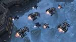 StarCraft II: Heart of the Swarm thumb 25