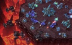 StarCraft II: Heart of the Swarm thumb 27