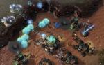StarCraft II: Heart of the Swarm thumb 28