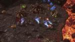 StarCraft II: Heart of the Swarm thumb 29