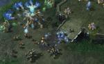 StarCraft II: Heart of the Swarm thumb 30
