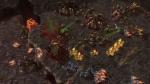 StarCraft II: Heart of the Swarm thumb 32