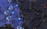 StarCraft II: Heart of the Swarm thumb 35