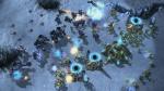 StarCraft II: Heart of the Swarm thumb 37