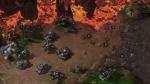 StarCraft II: Heart of the Swarm thumb 40