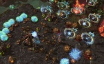 StarCraft II: Heart of the Swarm thumb 45