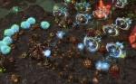 StarCraft II: Heart of the Swarm thumb 46