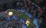 StarCraft II: Heart of the Swarm thumb 47