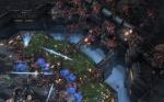 StarCraft II: Heart of the Swarm thumb 49